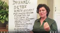 What is the DYNAMIC DETOX Program? (Video 3/4)